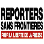 Reporters Sans Fronti�res
