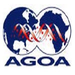 African Growth and Opportunity Act - AGOA