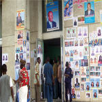 Assembl�e nationale