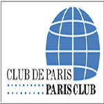 Club de Paris